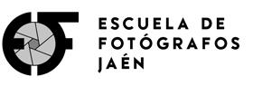Escuela de Fotógrafos Jaén
